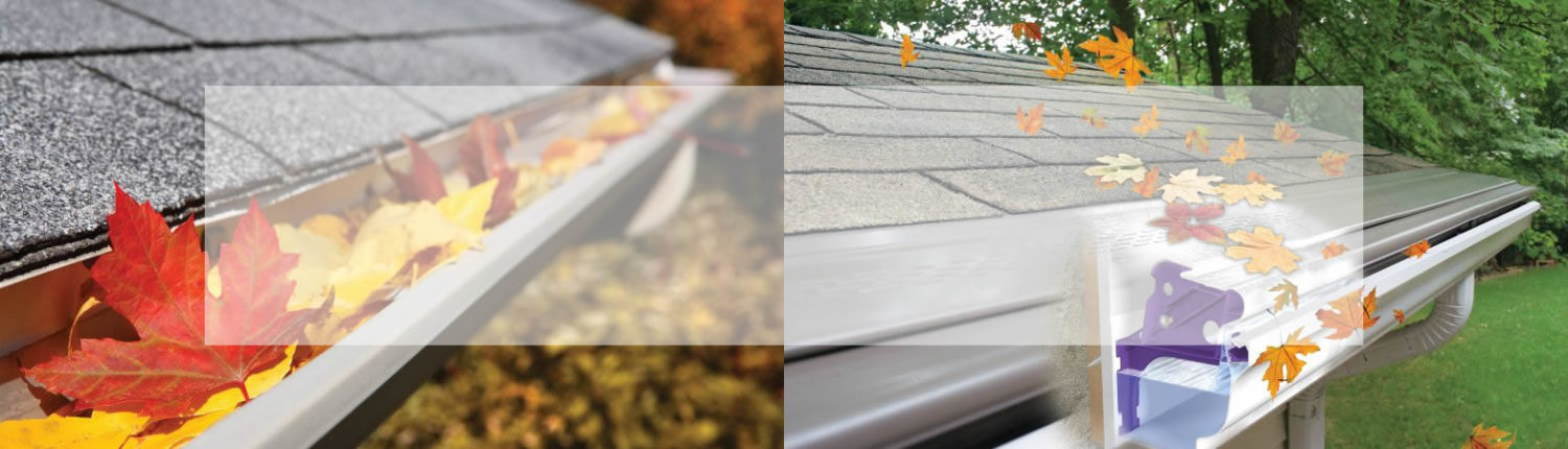 Kansas City Window Cleaning Amp Gutter Cleaning Metrowide