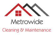 MetroWide Cleaning